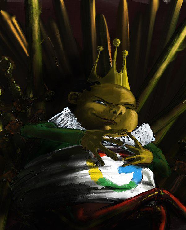 iron-throne-google