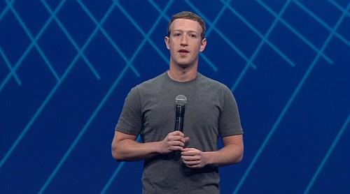 Mark-Zuckerberg-at-F8