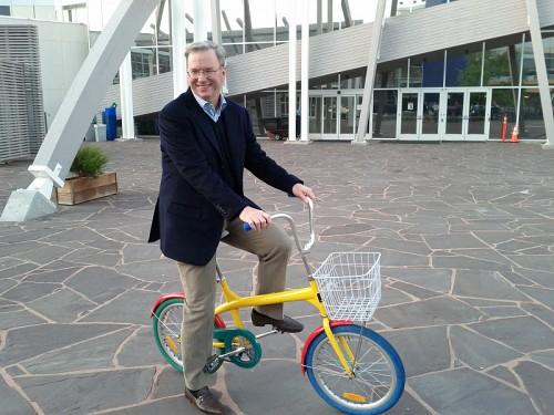 google-bike-500x375