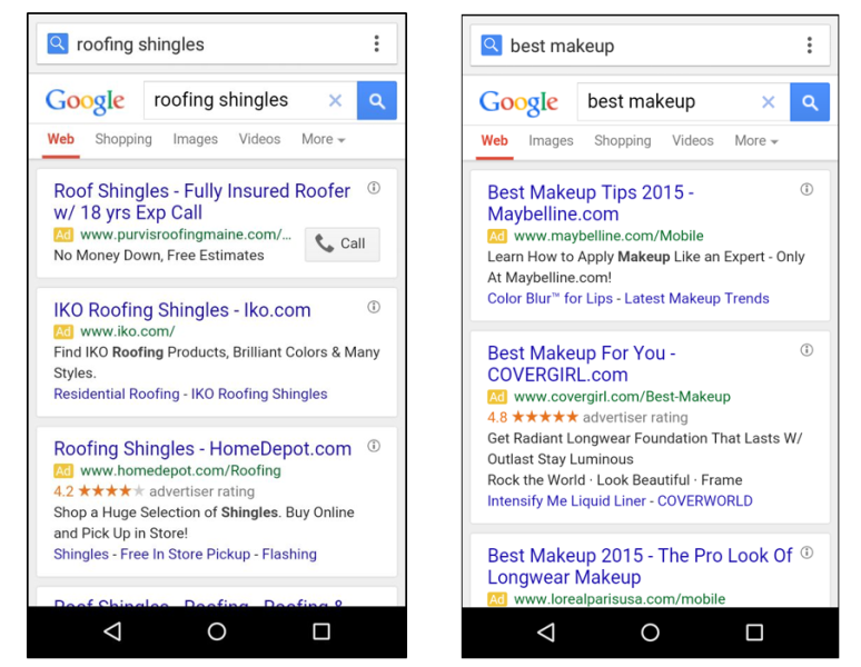 3-mobile-text-ads-google-serp-android-774x600
