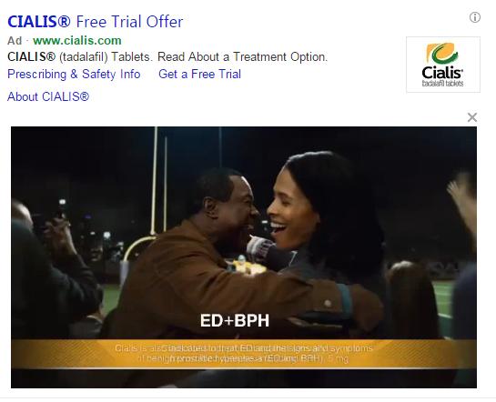 bing-ads-play-video-2b