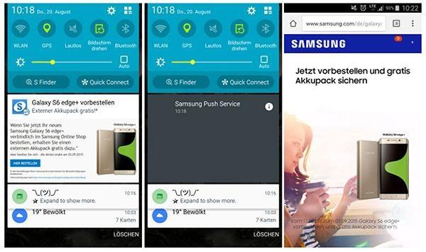 samsung-ads-600x355